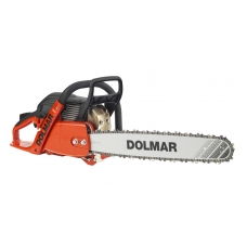 Motorinis pjūklas DOLMAR PS-6100