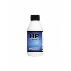 "Dvitaktė variklinė alyva ""Husqvarna HP 2T"" 0,1L"
