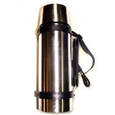 Metalinis termosas (1 ltr)