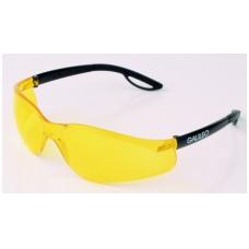Apsauginiai akiniai 4SB6