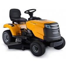 Traktorius Tornado 3098
