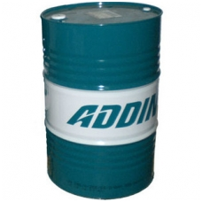 "Hidraulinė alyva ""Addinol"" HLP32, 200 L"