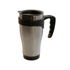 Termosinis puodelis 500ml