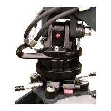 Griebtuvo rotatorius GR 465