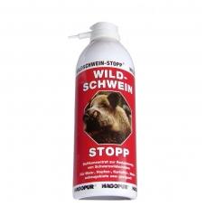 Priemonė nuo šernų WILD-SCHWEIN-STOPP