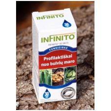 Infinito 30 ml