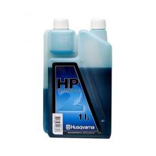 Dvitaktė alyva Husqvarna HP 1 L