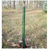 Spiralinė medžių apsauga RW 120 cm