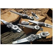 Carving rinkinys tinka STIHL profesionaliems pjūklams 35 cm