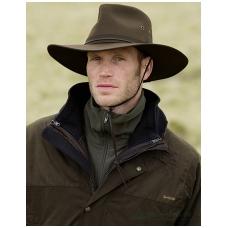 Australietiška skrybelė