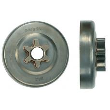 Sankabos būgnelis OREGON STIHL 170-250 .3/8'' (100962X)