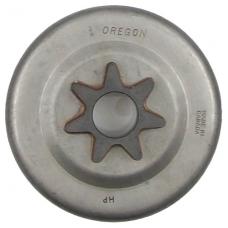 Sankabos būgnelis OREGON HQ 36/41/136 .325''