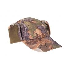 Medžiotojo kepurė JACK PYKE