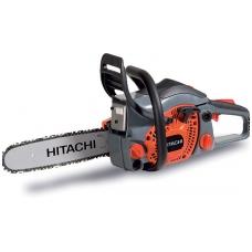 Benzininis pjūklas HITACHI CS33EB