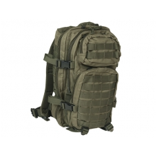 Kuprinė Mil-tec 'Assault pack'