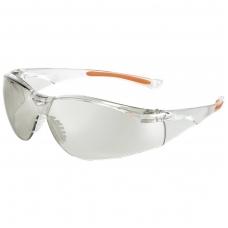 Darbiniai akiniai Univet skaidrūs 513