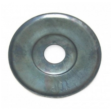 Poveržlė sankabos STIHL MS 170-250, 260-280