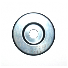 Poveržlė sankabos STIHL MS 290,310-391