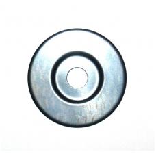 Lėkštutė sankabos STIHL MS 341,360, 361