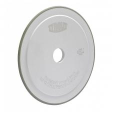 Deimantinis galandimo diskas 125X3,2X22