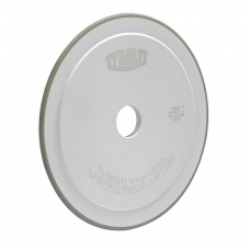Deimantinis galandimo diskas 150X6,0X22