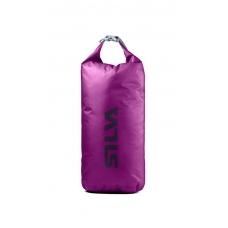 Neperšlampantis krepšys SILVA Carry Dry Bag 6L