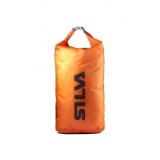 Neperšlampantis krepšys SILVA Carry Dry Bag 12L