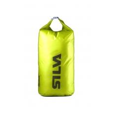 Neperšlampantis krepšys SILVA Carry Dry Bag 24L