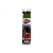 Pjovimo gijos Oregon Techni-Blade 6 mm