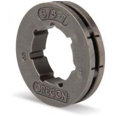 """Varančioji žvaigždutė """"Oregon"""" 3/8-7T (mažesnė skylė) (18720)"""