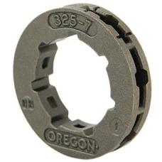 "Varančioji žvaigždutė ""Oregon"" 0.325-7T (11892)"