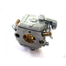 Karbiuratorius tinka STIHL 017/018/MS170/180(HU-133A)