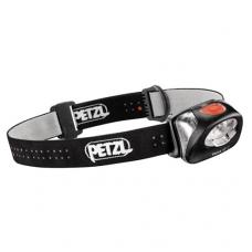 Prožektorius-lempa PETZL Tikka XP2