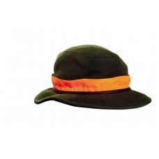 Medžiotojo kepurė-panama Univers-9528