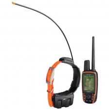 GPS sistema šunų sekimui Garmin ASTRO 320/T 5 Bundle