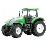 Valtra traktorius S Serija