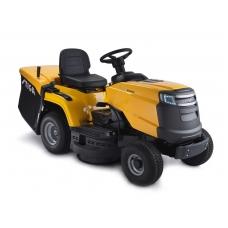 Sodo traktorius Estate 3084 H