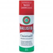 Tepalas universalus Ballistol 200 ml (purškiamas)
