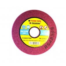 Galandimo diskas 105x3,2x22,2 mm