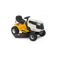 Sodo traktorius CubCadet CC 714 TF