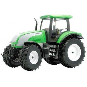 Valtra tractor S Series