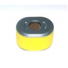 Filtro kasetė HONDA GX 140, 160, 200 varikliams