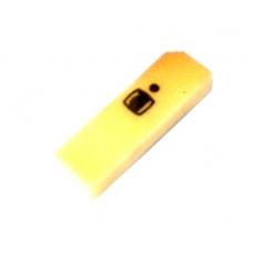 Oro filtras Tecumec 3.75