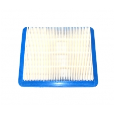 Oro filtrai B&S QUANTUM, 625-675 series varikliams