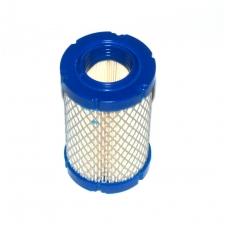 Oro filtro kasetė B&S varikliams nuo 17,5 AG (003-484)