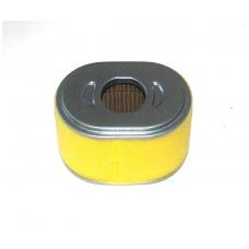 Filtro kasetė HONDA GX 110 – 120 varikliams