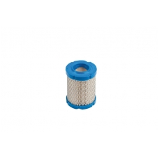 Oro filtro kasetė B&S varikliams, atitinka B&S 796032