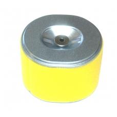 Filtro kasetė HONDA GXV 270, 340, 390 ir GX 240, 270, 340, 390 varikliams