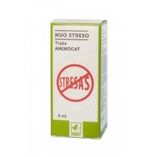 Trąša nuo streso AMINOCAT 30 ml