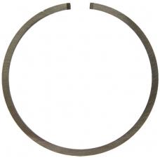 Žiedas stūmoklio Husqvarna 357 46 mmx1,5 mm